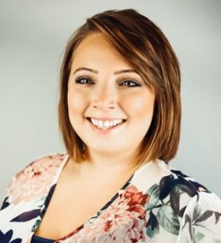 Ashley Hardgrave