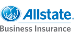 Allstate Commercial