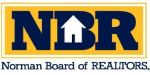 Norman Board of Realtors