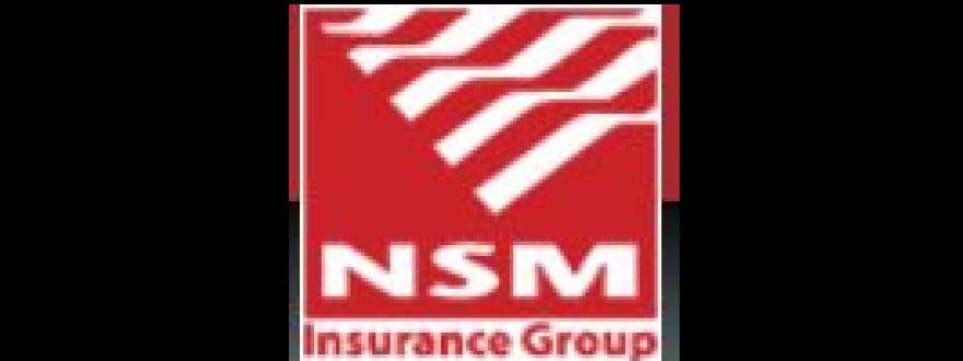 NSM Insurance Group - Richard Russell BOD