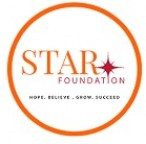 STAR Foundation
