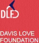 Davis Love Foundation