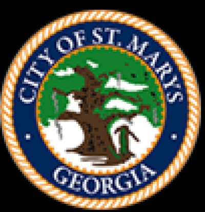 St. Marys Downtown Development Authority
