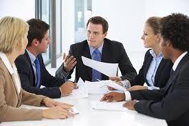 Georgia, Florida and South Carolina Directors & Officers Insurance