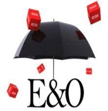 Georgia, Florida and South Carolina E & O Insurance