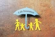 Georgia, Florida and South Carolina Individual Life Insurance