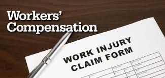 Georgia, Florida and South Carolina Workers Compensation Insurance