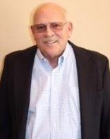 Fred McGinty, CPCU
