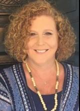 Cindy Stephenson