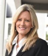 Donna M. Davis, CISR