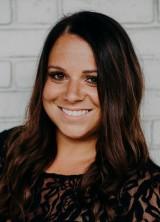 Danielle Atkinson CIC