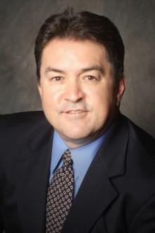 Andy Hinojosa