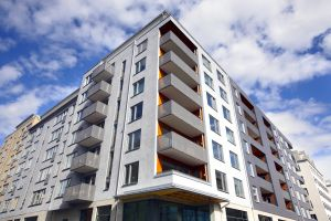 Apartment Building Owners Insurance In Auburn Hills Michigan