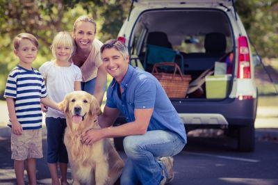 Traverse City, Michigan Personal Insurance