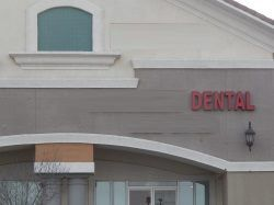 Group Dental Insurance
