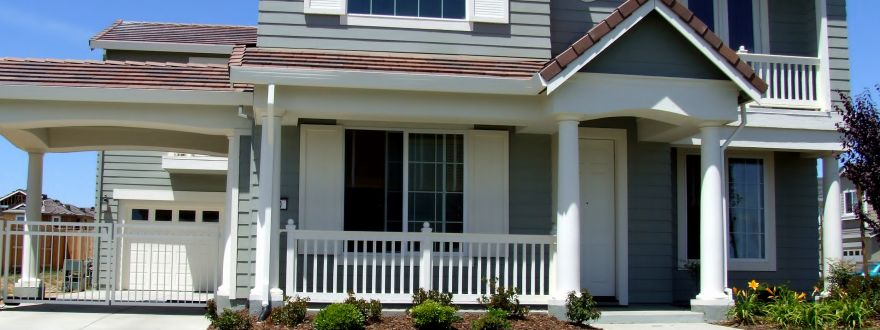 Home Insurance & Its Liability Coverages in Ohio