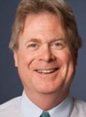 Mark Waldor