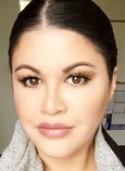 Krystal Ibarra
