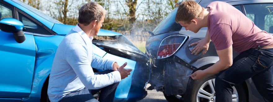 Insurance Questions You're Too Embarrassed To Ask