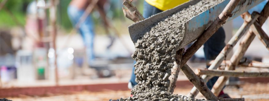 Insurance for Concrete Contractors