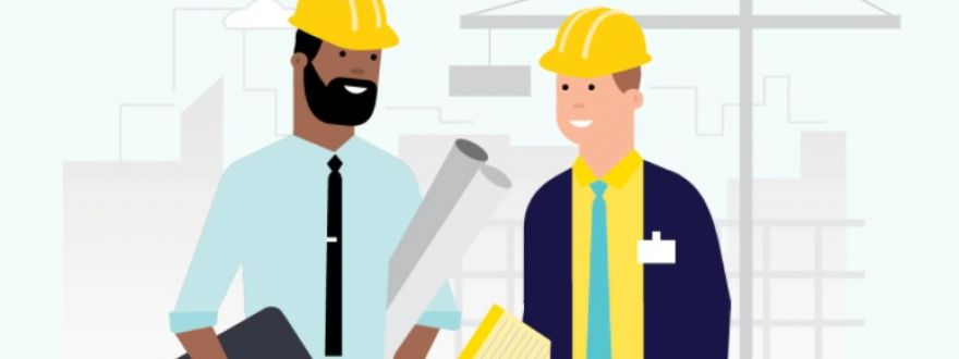 Elements of contractor failure