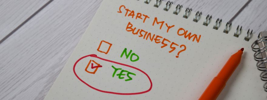What Types of Insurance Do You Need If You're Self-Employed?