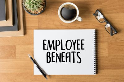 Employee Benefit Insurance Services