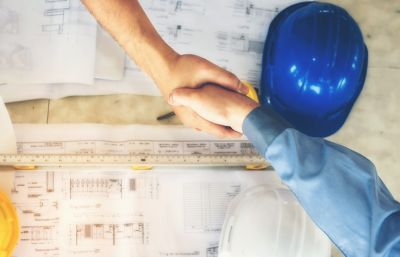 Contractors Liability Work Comp Insurance In Lufkin Texas