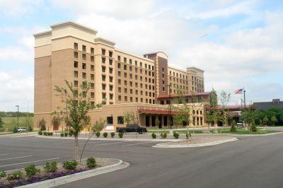 Hotel / Motel Insurance
