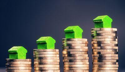 Landlord Dwelling Insurance