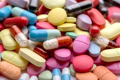 Medicare Supplements Insurance