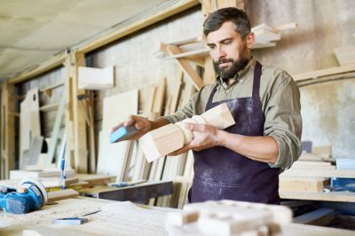 Wood Workers Insurance