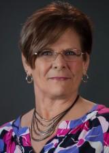Brenda Carr