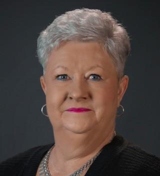 Debra Cahill