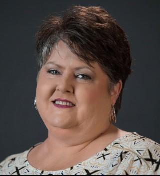 Donna Arabie