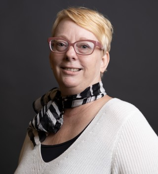 Donna Harris