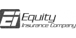 Equity Insurance Company