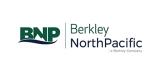 Berkley North Pacific