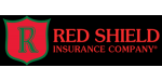 Red Shield Insurance Company