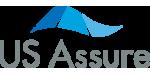 USAssure Insurance
