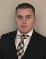 Vladimir Kazimirets