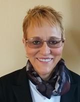 Pamela Thiemann, B.S Marketing