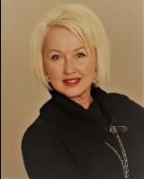 Tina McBride