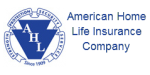 American Home Life Insurance