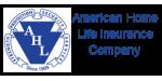 American Home Life Insurance