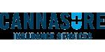Cannasure Insurance