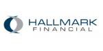 Hallmark Financial