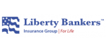 Liberty Bankers Insurance