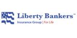 Liberty Bankers Insurance
