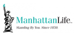 ManhattanLife